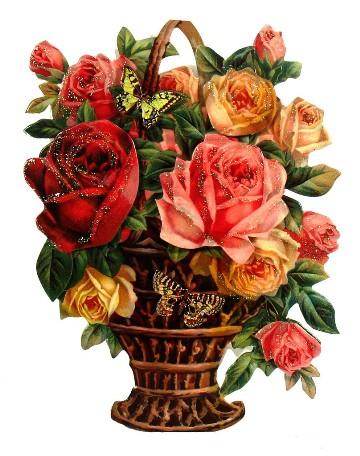 https://www.flowersetc.com.au/images/p022_1_22.jpg