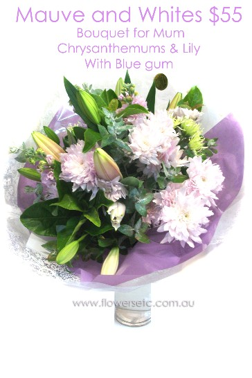 Flowers etc 2015 all floral gallery images are created and designed